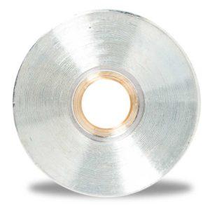 "Sheave —118-112 | 3"" Dia. Sheave Blocks 2000 lb. capacity 5/16"" maximum cable size | Tuf-Tug Products"
