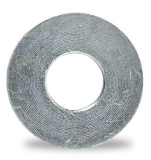 "Sheave —133-102 | 1-1/4"" Dia. Sheave Blocks 500 lb. capacity 3/16"" maximum cable size | Tuf-Tug Products"