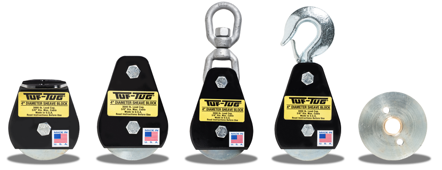 """Rope Blocks 